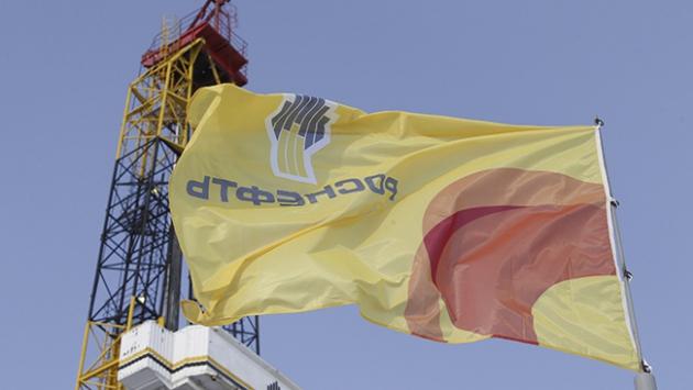 Petroldeki düşüş Rus petrol devini de vurdu