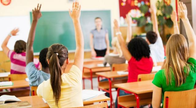 ABD'de gelir adaletsizliği eğitimi vurdu