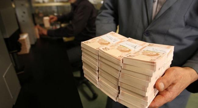 Kurumlar Vergisi beyannameleri için son gün yarın