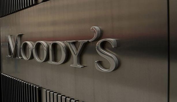Moody's, Azeri Socar'ın notunu onayladı