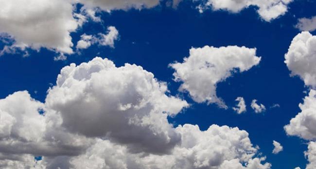 Bugün hava nasıl olacak? 2 Mayıs 2016