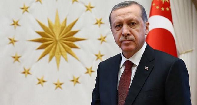 'Danıştay, Türkiye için vazgeçilmez bir konuma sahiptir'