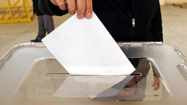 İspanya erken seçime gidiyor