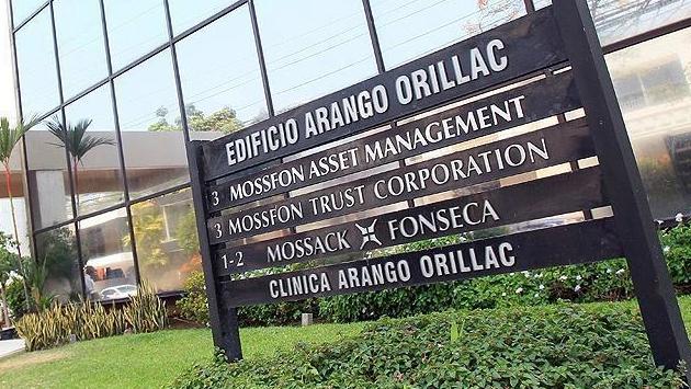 Panama belgelerinin kaynağından açıklama