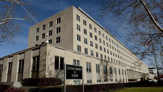 ABD ve Rusyadan ortak Suriye açıklaması