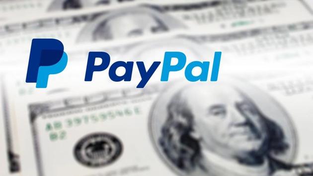 PayPal hizmeti Türkiye'de neden durduruldu?