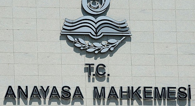 Anayasa Mahkemesinden Uzan Grubu kararı