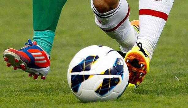 Roma'dan 16 gol