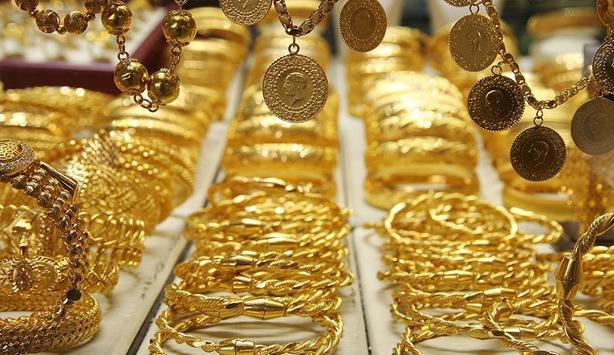Gram altın yatay seyrediyor