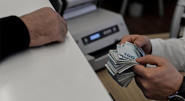 Bankalar varlık barışı ile rahat nefes alacak