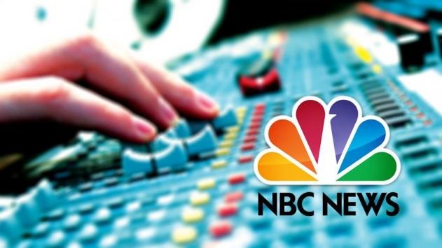 ABD'de yalan haber yapan TV kanalına karşı kampanya