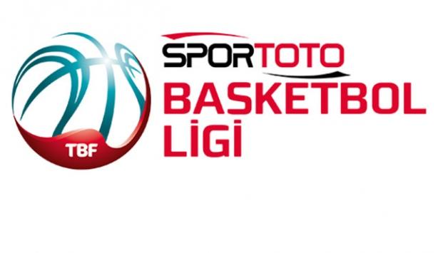 Basketbolda yeni sezon fikstürü çekildi
