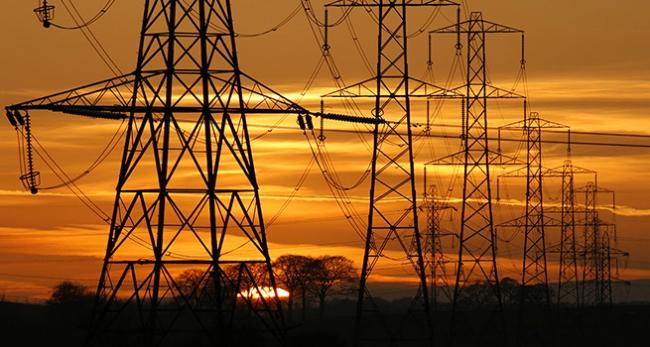 7 ilde elektrik kesintisi 24.08.2016