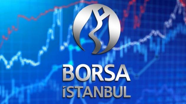 Borsa İstanbul günü nasıl kapattı?