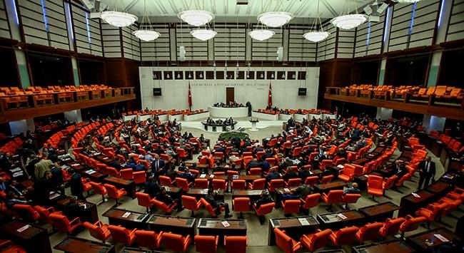 Bayram öncesi yeni anayasa müjdesi