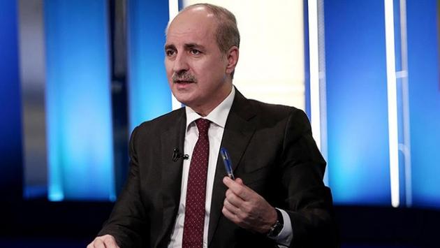 'TSK, sadece vatan savunmasıyla ilgilenecektir'