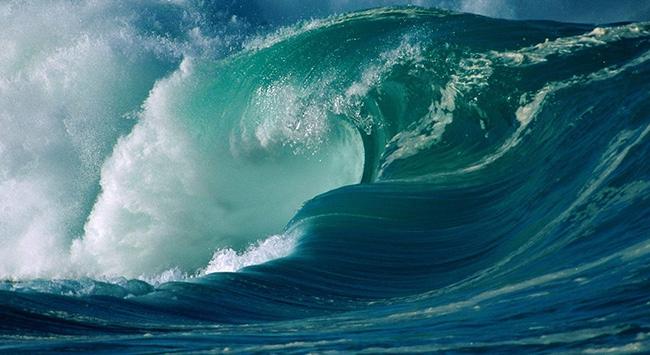 Hint Okyanusu'nda tsunami tatbikatı