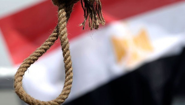 Mısır'da 7 kişi hakkında idam kararı verildi