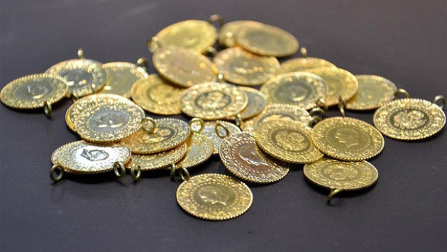 7 Eylül altın fiyatları