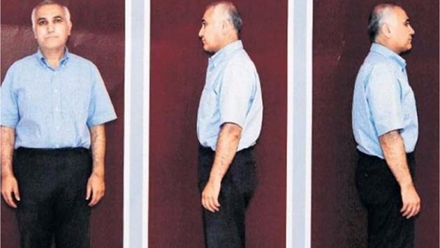 Adil Öksüz'ü arama çalışmaları 2,5 aydır sürüyor