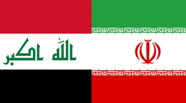 İranlı milletvekilinin Irak'tan tazminat talebi