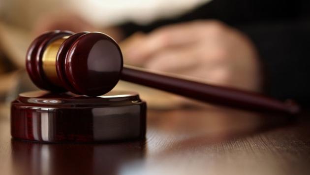 Sahte diplomalı Türk doktora dava açıldı