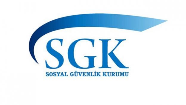 Yurt dışından getirilen bazı ilaçları SGK ödeme listesine aldı