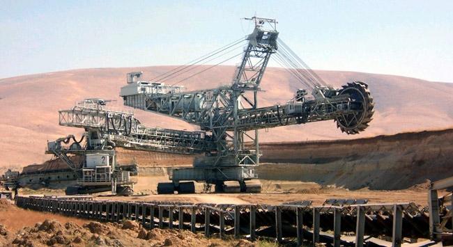 Çayırhan santrali özelleştirilmesinde son teklif verme tarihi uzatıldı