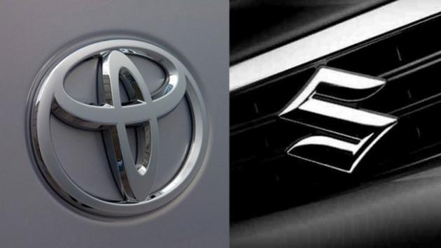 Otomotiv sektöründen dev ortaklık