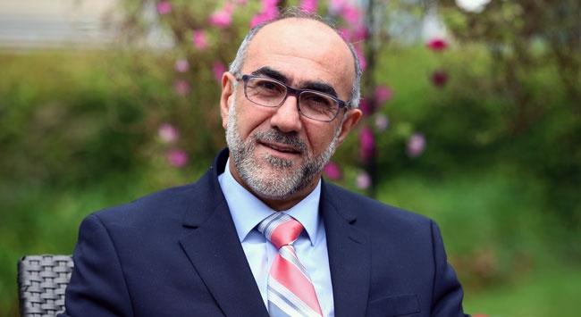 Amerikalı Müslümanlar Musul için Türkiye'ye güveniyor
