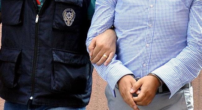 Darbe girişimini destekleyen avukat yakalandı