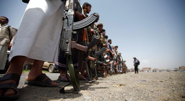 Yemen'de çatışmalar sürüyor: 24 ölü