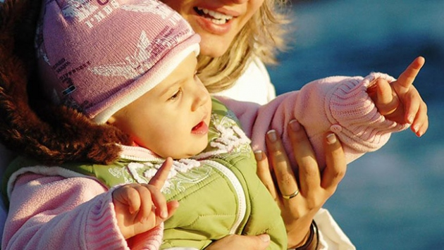 Annelerin yarım çalışma ödeneğine ilgisi büyük