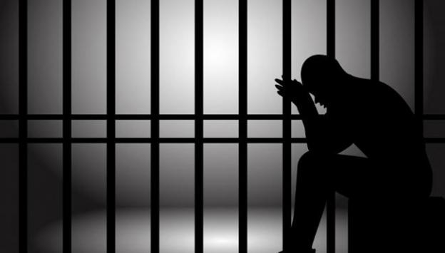 Mısırlı mahkumların kanser endişesi