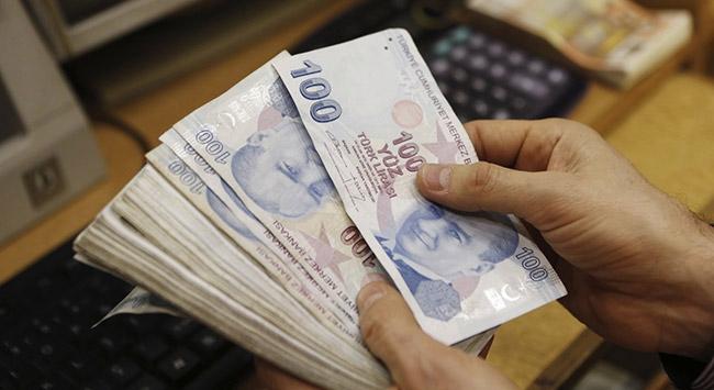 Müezzinoğlu'ndan asgari ücret açıklaması