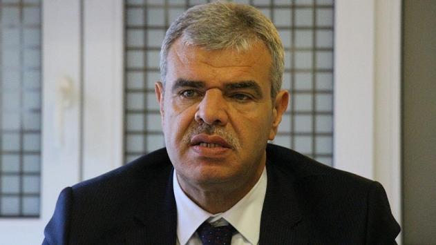 'EKK toplantısının sonuçları perşembe günü açıklanacak'