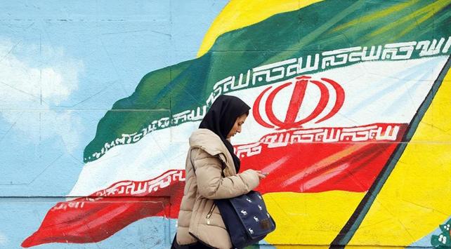 'Tahran'da 70 binden fazla aile gecelerini aç geçiriyor'
