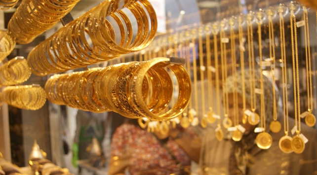 Yeni haftada altın fiyatları ne kadar? Gram, çeyrek