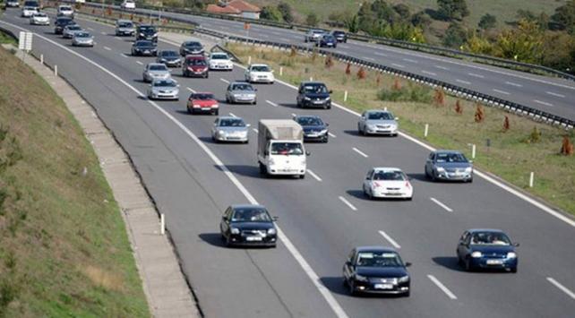 Bugün hangi yollar trafiğe kapalı? Yol durumu bülteni