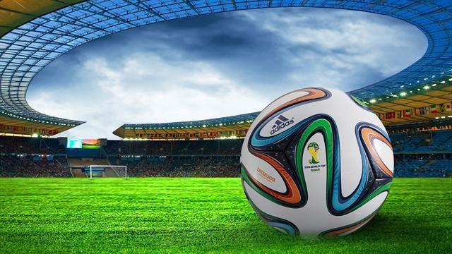 Eddie Jones, İngiltere'nin Dünya Kupası ölüm gurubunda rahatladı