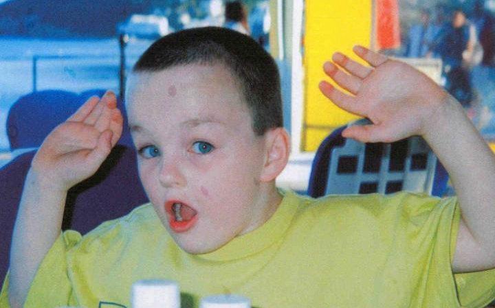 Rhys Jones cinayeti: Silahlı Sean Mercer'ın suç ortakları kim?