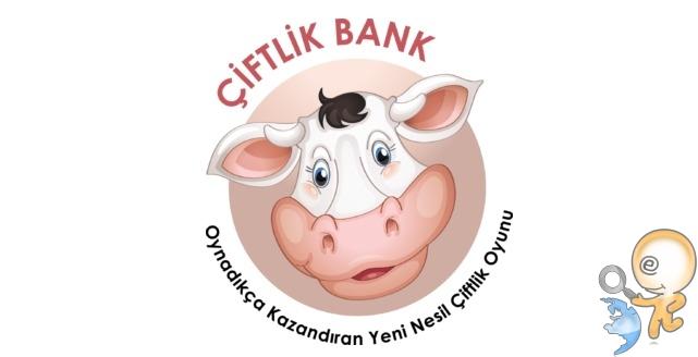 Çiftlikbank Devredildi?