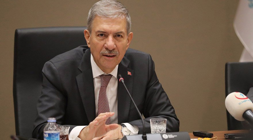 Sağlık Bakanı Demircan; Acil hastalardan ücret alınmayacak