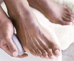 Ayak Kokusu Giderici Foot Care Faydaları Nelerdir?