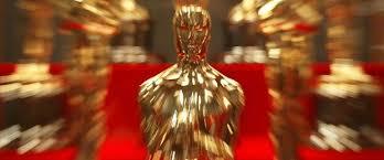 90. Oscar kazananları belli oldu!