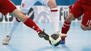 TFF Futsal Ligi'nde yeni sezon başvuruları başladı