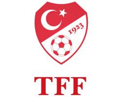 Yıldız Kızlar Türkiye Şampiyonası Finalleri fikstürü belli oldu