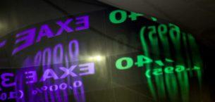 ATHEX: Pazartesi günü görülen güçlü dengeleme kayıpları