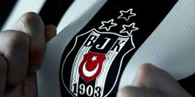 Beşiktaş hakkında gelişmeleri Besiktashaberi.com ile takip edebilirsiniz