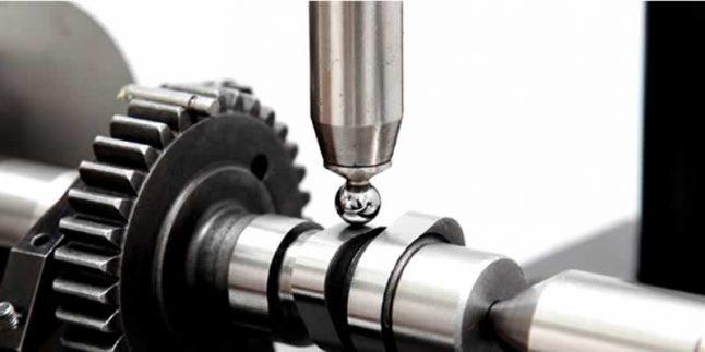 Dişli Üretim Makinaları
